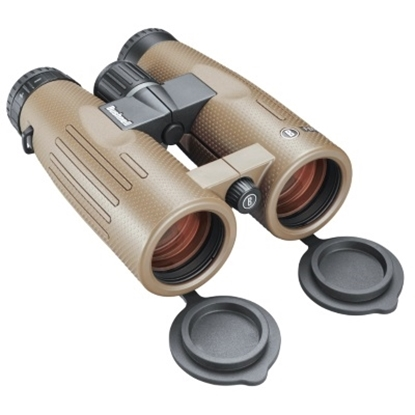 Picture of Bushnell® 8x42 Forge Binocular
