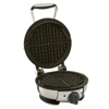 Picture of All-Clad Classic Round Waffle Maker