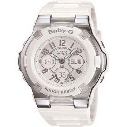 Picture of Casio Ladies' Baby G Watch