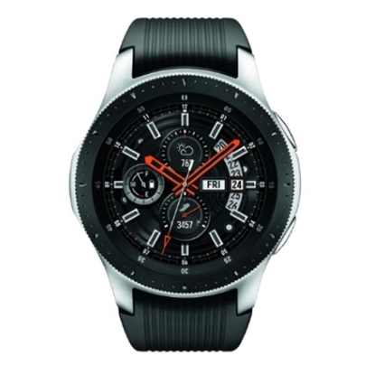 Picture of Samsung Galaxy Watch 46mm - Silver