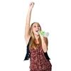 Picture of 808 Singstation Solo Deluxe Karaoke System & Wireless Speaker