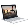 Picture of Google 12.3'' Pixelbook - i5/8GB/256GB
