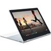 Picture of Google 12.3'' Pixelbook - i7/16GB/512GB