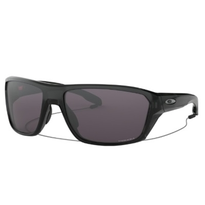 Picture of Oakley Split Shot - Black Ink/PRIZM Grey Polarized