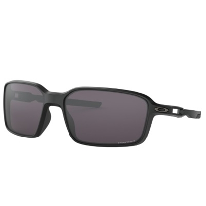 Picture of Oakley Siphon - Matte Black/PRIZM Grey
