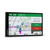 Picture of Garmin DriveSmart™ 61 LMT-S GPS with North America Maps