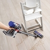 Picture of Dyson V7 Animal Cordless Vaccum