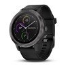 Picture of Garmin vivoactive® 3 GPS Smartwatch - Black/Slate