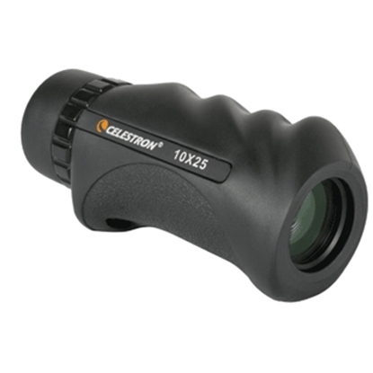 Picture of Celestron® Nature 10x25 Monocular