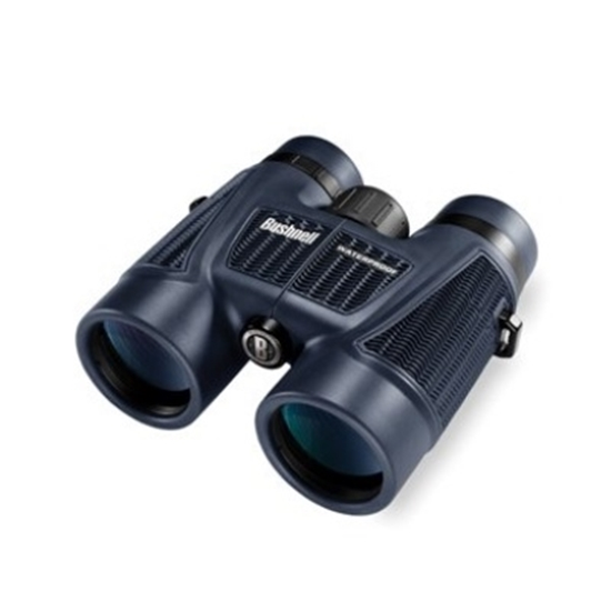 Picture of Bushnell® H20 Waterproof 8x42mm Binoculars