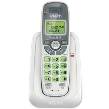 Picture of Vtech® Cordless Phone with Caller ID and Call Waiting