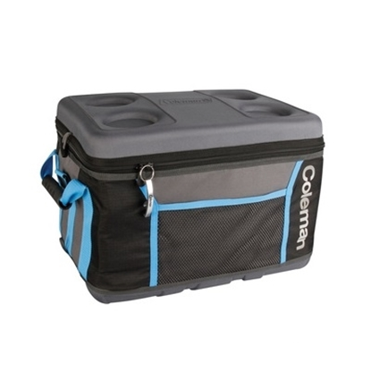 Picture of Coleman® 45-Can Sport Collapsible Cooler