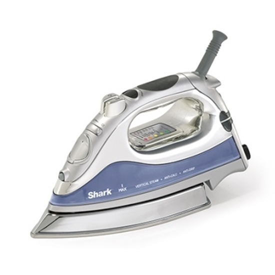 Picture of Euro-Pro® Shark® Professional Rapido Steam Iron