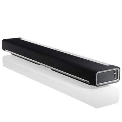 Picture of Sonos PlayBar Soundbar and Wireless Speaker