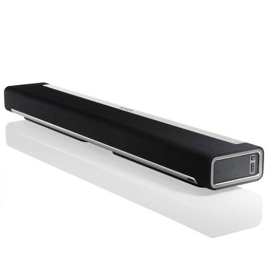 Picture of Sonos PlayBar Soundbar and Wireless Speaker
