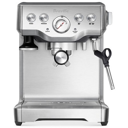 Picture of Breville The Infuser™ Espresso Machine