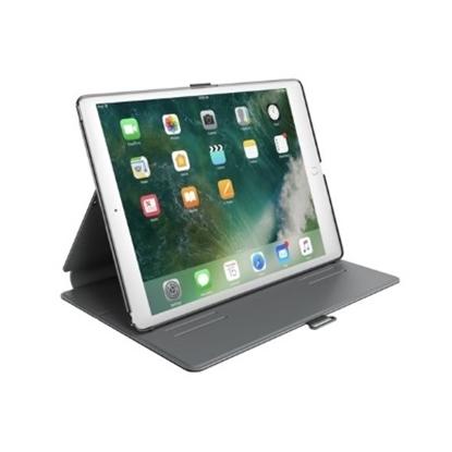 Picture of Speck Balance Folio for 9.7'' iPad/iPad Pro - Black/Space Grey