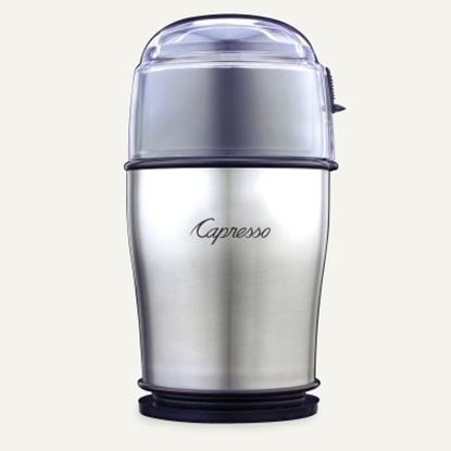 Picture of Capresso Cool Grind PRO Coffee & Spice Grinder