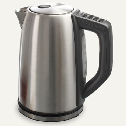 Picture of Capresso H2O Steel PLUS Water Kettle