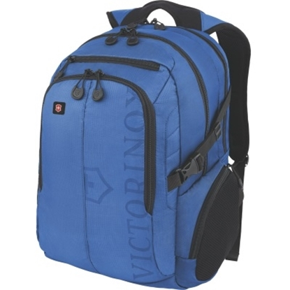 Picture of Victorinox VX Sport Pilot Backpack - Blue