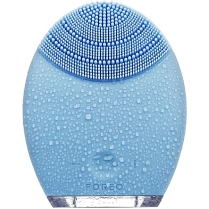 Picture of Foreo LUNA™ Skincare System for Combination Skin
