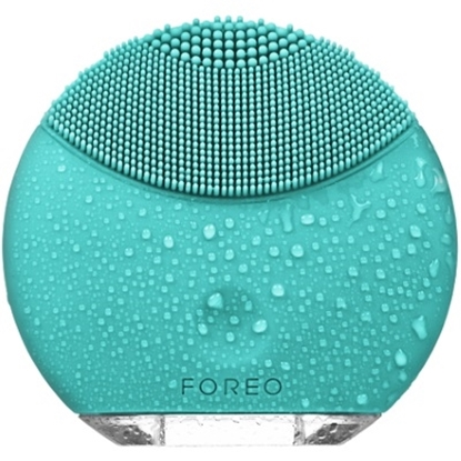Picture of Beauty Rewards Foreo LUNA™ Mini - Turquoise