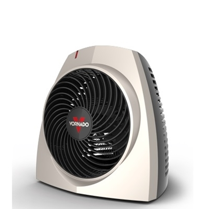 Picture of Vornado® Whole Room Heater