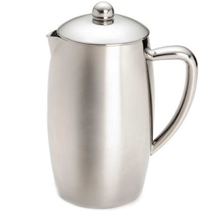 Picture of BonJour® 8-Cup Triomphe Double Wall French Press