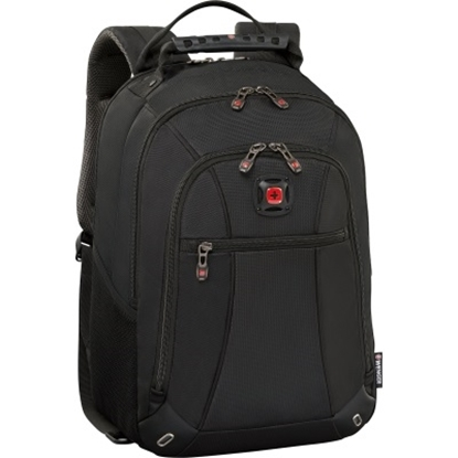 Picture of Wenger Skywalk Flyer 16'' Checkpoint-Friendly Laptop Backpack
