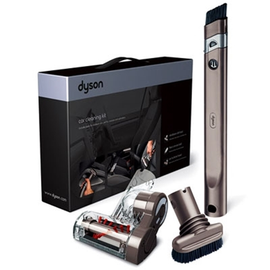 Picture of Dyson Car Cleaning Kit
