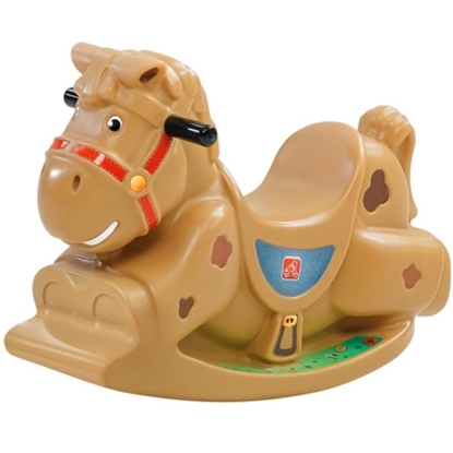Picture of Step2® Patches the Rocking Horse