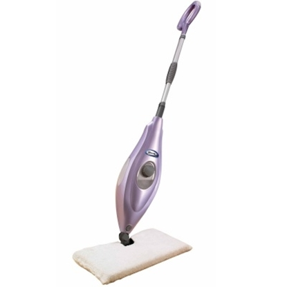 Picture of Euro-Pro Shark® Steam Pocket Stick Mop