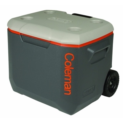 Picture of Coleman 50-Qt. Xtreme Cooler