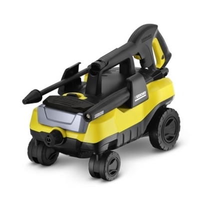 Picture of Karcher® K.3 Follow Me Electric Pressure Washer