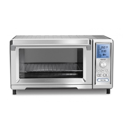 Picture of Cuisinart® Chef's Convection Toaster Oven