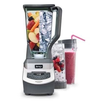 Picture of Ninja® Professional Blender With Single Serve