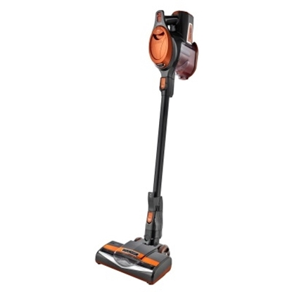 Picture of Euro-Pro® Shark® Rocket Slim Vacuum