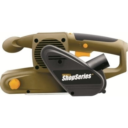 Picture of Rockwell® ShopSeries® Belt Sander