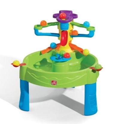 Picture of Step2 Busy Ball Play Table