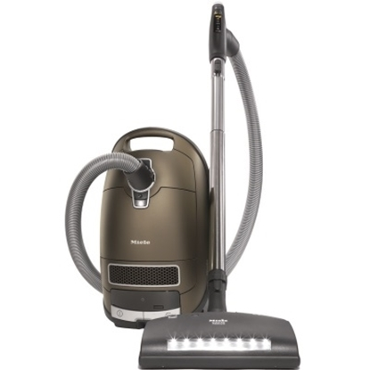 Picture of Miele Complete C3 Brilliant Canister Vacuum