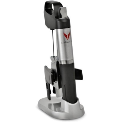 Picture of Coravin™ Model Two Wine System with Accessories
