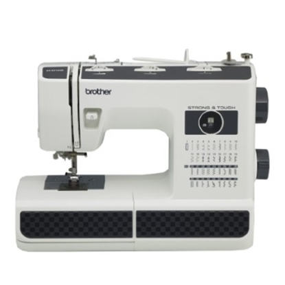 Picture of Brother Strong and Tough Sewing Machine