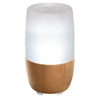 Picture of Homedics® Reflect Ultrasonic Aroma Diffuser