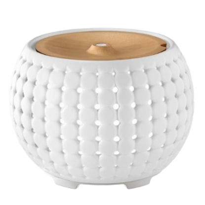 Picture of Homedics® Gather Ultrasonic Aroma Diffuser