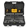 Picture of DeWalt® 168-Piece Mechanics Tools Set