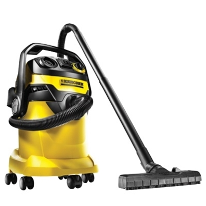 Picture of Karcher® WD5/P 6.6-Gallon Wet Dry Vac