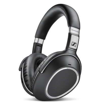 Picture of Sennheiser Noise Canceling Headphones