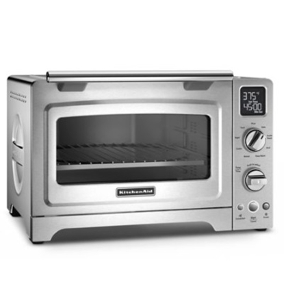 Picture of KitchenAid® Digital Convection Oven