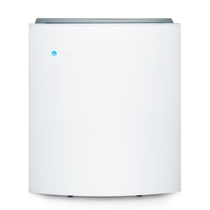 Picture of Blueair Classic 205 HEPASilent Air Purifier with Wi-Fi®