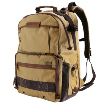 Picture of Vanguard Havana 48 Backpack - Khaki